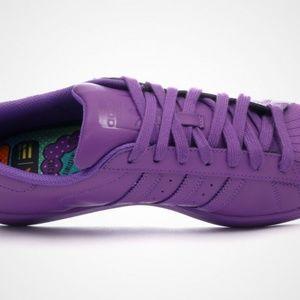 Adidas Supercolor Zapatos | Nib Superstar Supercolor Adidas Pack Pharrell | Poshmark 5c49a3
